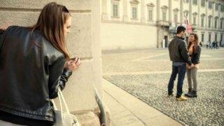 Contrato de detectives privados para descubrir a infieles aumenta en San Valentín