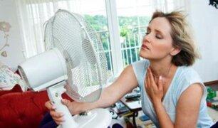 Sepa cómo mantener la casa fría sin aire acondicionado