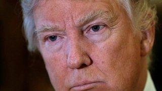 Reconocidos psiquiatras advierten sobre problemas mentales de Donald Trump