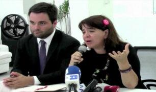 Sodalicio: denunciantes piden reabrir investigación fiscal