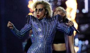 ¿Lady Gaga tiene nuevo novio? Mira de quién se trata