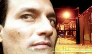 """Traficando desde Prisión: Las movidas de Óscar Rodríguez """"Turbo"""""""