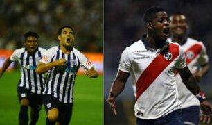 Alianza Lima igualó 2-2 con Municipal por Torneo de Verano