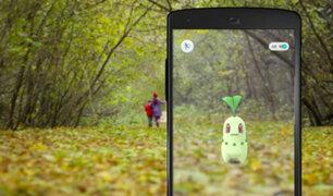 Pokémon GO: La segunda generación ya está aquí, pero algo ha cambiado