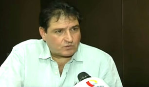 La Molina: vinculan a alcalde Juan Carlos Zurek con grupo prosenderista
