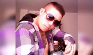 Legión Holk: grupo de Facebook trata como héroe a asesino de Independencia