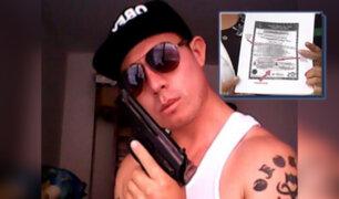 Hospital San José: directora confirma que certificado médico de asesino era falso