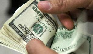 Vacíos legales: advierten que no sería posible detectar si una ONG lava dinero