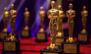 Memes sobre el histórico error en la entrega de los premios Oscar