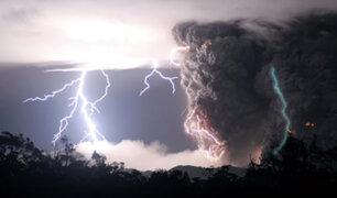EE.UU.: alerta máxima por ola de tornados