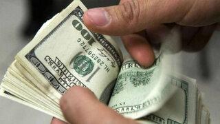 Estados Unidos: incluyen al Perú en lista negra de lavado de dinero