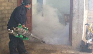 Los más buscados: policías se hicieron pasar por fumigadores para capturar a peligroso delincuente