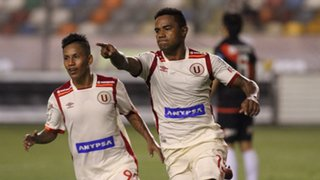 Universitario venció 1-0 a Municipal y logró su primera victoria en el Torneo de Verano