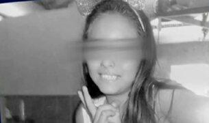 Abuso y muerte en casa: niña de 12 años violada y asesinada en Yurimaguas