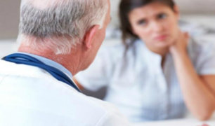 Papiloma virus: especialista comparte importante información sobre este mal