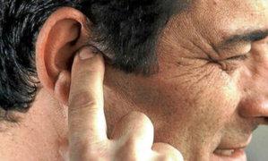 Según la OMS, 900 millones de personas podrían padecer sordera en 2050