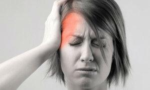 Advierten que dolor de cabeza y mal humor pueden ser signos de hipertensión