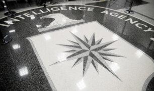 WikiLeaks filtra más de 8 mil documentos de la CIA