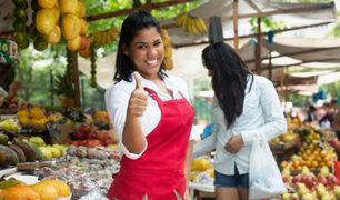 Día Internacional de la Mujer: Estos son los trabajos en que ellas ganan más que los hombres