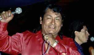 Cumbia peruana: leyendas que vivirán en el corazón del pueblo