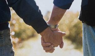 """Reino Unido se compromete a poner fin a terapias de """"conversión"""" para homosexuales"""