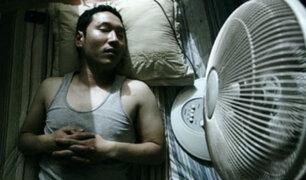 ¿Es malo dormir con el ventilador prendido? Los expertos resuelven por fin tus dudas