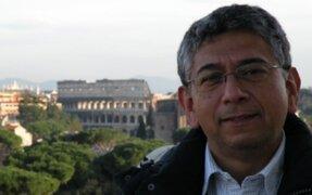 José Yactayo: pagarán 30 mil soles por información de asesinos de periodista