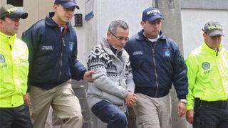 Rodolfo Orellana: 6 años de prisión para empresario por estafar al Estado
