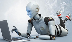 Robot defectuoso mató a empleada en fábrica de automóviles