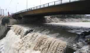 Amplían interrupción del servicio de agua potable en Lima y Callao