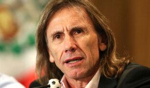 Selección Peruana: los convocados para los amistosos ante Paraguay y Jamaica