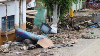 MEF: Algunos alcaldes no han usado los 100 mil soles para atender emergencias