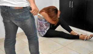 Juez absuelve a violador porque la mujer 'no gritó ni pidió ayuda'