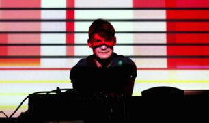 DJ Byetone llega a Lima para un concierto único