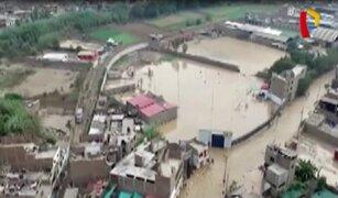 Clima de cambios: a la espera del Anticiclón del Sur