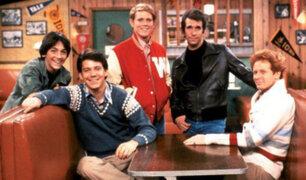 Días Felices: 10 actores que pasaron por la serie  y no te diste cuenta