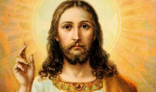 Historiador asegura haber encontrado el verdadero rostro de Jesús