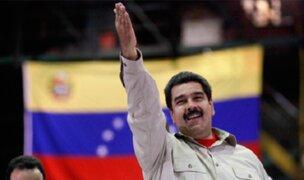 Disolución y crisis en Venezuela: las verdaderas razones de Nicolás Maduro