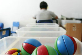 Concientización sobre el Autismo: piden que Gobierno emita plan nacional TEA