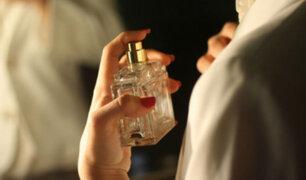 ¿Dónde tienes que echarte un perfume para oler bien todo el día?