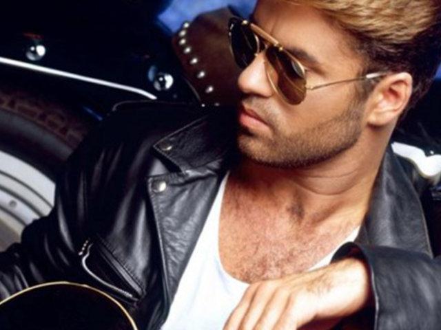 George Michael: dan a conocer causas de la muerte del cantante británico