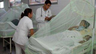 Se incrementan los casos de dengue en provincia ancashina del Santa