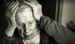 Coronavirus en Perú: Pacientes con alzheimer no pueden asistir a terapias