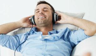 """Esta es """"la canción más relajante del mundo"""" y promete acabar con tu estrés [VIDEO]"""