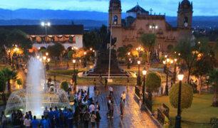 Semana Santa: diferentes destinos turísticos del país que puedes visitar