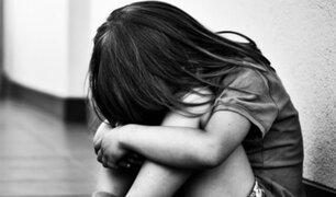 Habla captor de niña que fue secuestrada en Satipo