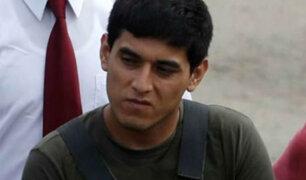 Frío y manipulador: Este es el perfil del presunto asesino de José Yactayo