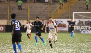 Universitario venció 3-0 a Alianza Lima por Torneo de Verano