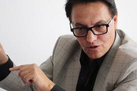 IPYS apoya pedido de asilo político de periodista ecuatoriano en el Perú