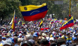 FMI: en Venezuela el nivel de inflación llegará a 720% este año